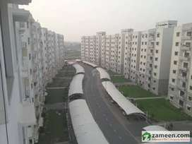 Dha lahore 3 bed apartment.