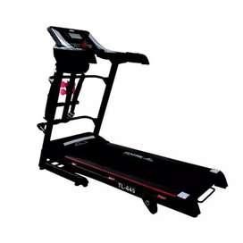 Treadmill elektrik TL 645