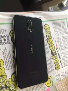 Nokia 7.1 for sale