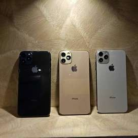 19%OFF(BEST OFFER (Apple Iphone Models)Available in COD)