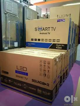 """32 """" Android led with year warranty wholesale price"""