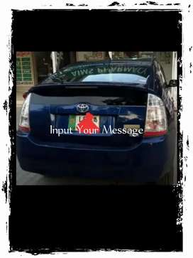 Toyota Prius 2007 for sale