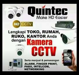 AGEN PARABOLA & CCTV ONLINE BISA PANTAU DIHP