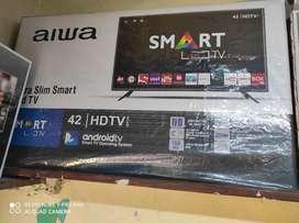 All LED TV service call Manjunath
