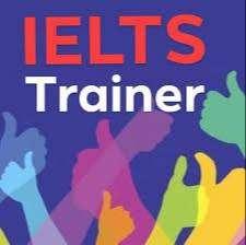 IELTS Trainer