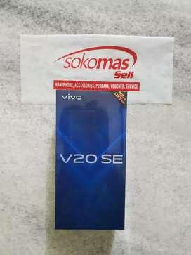 FAIR PROMO VIVO V20 SE RAM 8/128GB