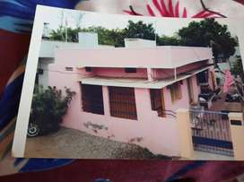 Independent House  1BHK For Rent