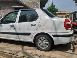 Tata Indigo LX music best price for looking  are call me