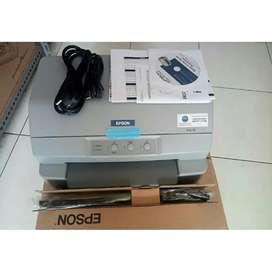 Printer epso, pl20