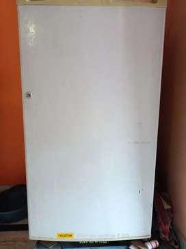Single door refrigerator GOOD CONDITION