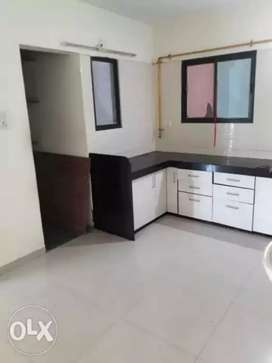 Avelable property on rent