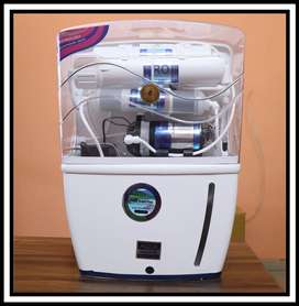 LIMITED TIME OFFER RO WATER PURIFEIR WITH 12 MONTH WARRANTY .NM