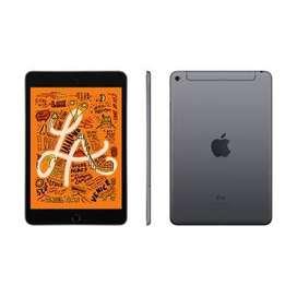 Apple iPad Mini 5 2019 7.9 inch 64GB Wifi + Cellular