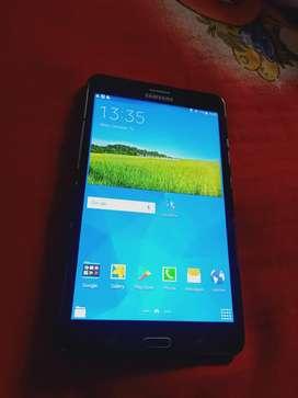 Samsung Galaxy Tab 2 With Superb Condition