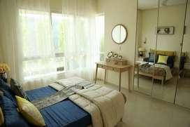 2 BHK Designer Apartment for Sale in Arvind Elan Kothrud