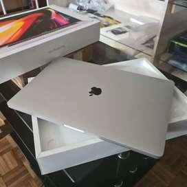 Cari / Beli MacBook Pro / Air / iMac New Bekas Normal Rusak