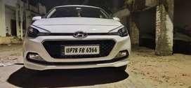 Hyundai Elite i20 2018 Petrol 24000 Km Driven