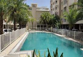 Sale 3Bhk pent house signature Residency