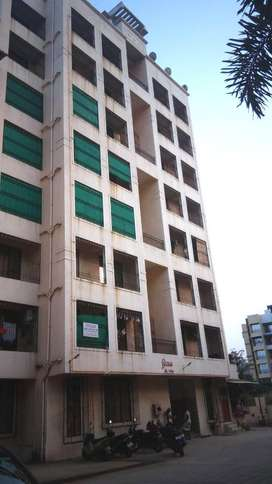 1 BHK Flat for Sale of Rs. 21 Lacs in Shirgaon Badlapur East