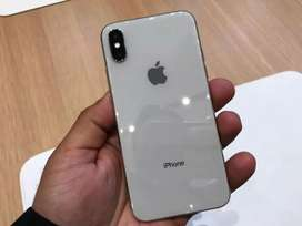 10 apple iPhone Available 256gb Available hurry up