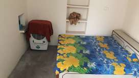 2.room set for families and used as of for girls