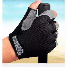 Sarung Tangan Sepeda Olahraga