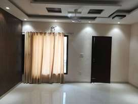 READY TO MOVE 2 BHK FLATS IN ZIRAKPUR