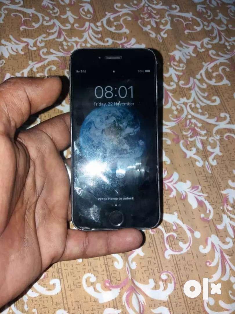 iPhone 6 USA made 64gb 0