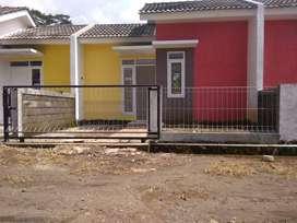 Rumah Subsidi Taman Aster Meteseh Boja