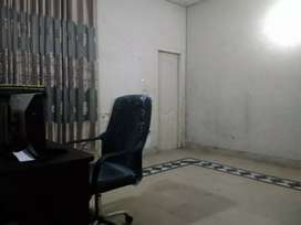 Room with attached bath and kitchen at Rent, Islamabad