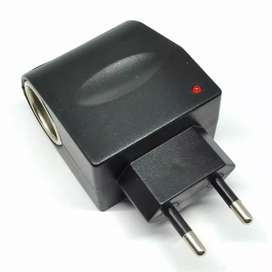 HS adaptor DC 12V 500mA / charger switch converter