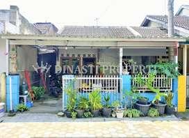 Rumah Perum Minimalis JL Wonosari Dekat Pleret Jambidan Potorono