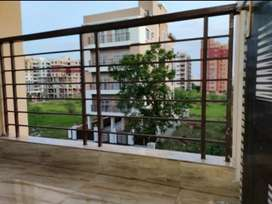 Brand new 3bhk for sale @ CB Block New Town