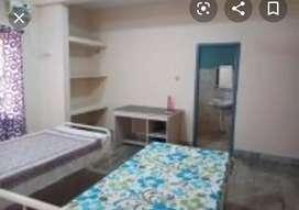 Bed system pg for girls