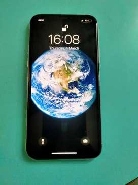 I phone 11 pro 64 Gb