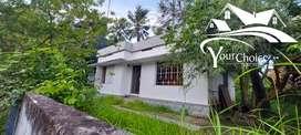 Commercial space for rent Kesavadasapuram