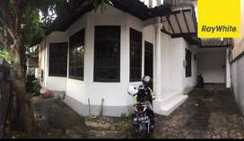DIjual Rumah Kos 2 Lantai Kawasan Villa Sanur Bali