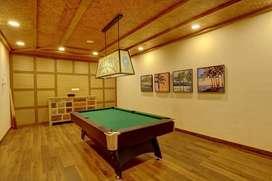 BILLNSNOOK:  Brand New Pool Billiard Tables
