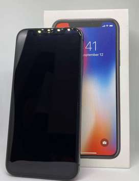 iPhone x and all models available with best price