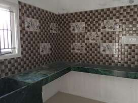 Situated in prime location. Very near to main bus stand.