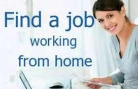 Best Part time Job