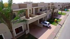 Available 200 sq yards Villa for rent Rs 40000/=