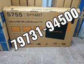 LED TV ANDROID SMART 4K ALEXA OLED  7️⃣9️⃣7️⃣3️⃣1️⃣9️⃣4️⃣5️⃣0️⃣0️⃣
