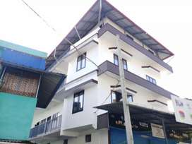 New apartment bachlorse in medical college.