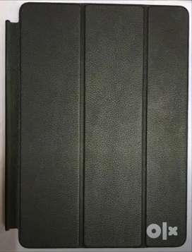 "iPad Pro 10"" Leather Cover Original"