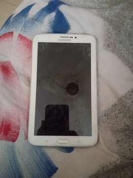 Samsung tab SM  T215