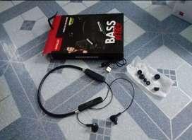 bluetooth headfone