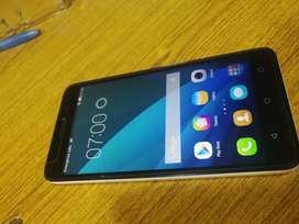 HUAWEI honor 4x new condition