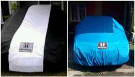 selimut/cover/tutup mobil indoor citycar26