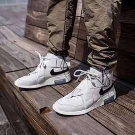 Sports Shoes For Men's